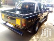 Toyota Hilux 1995 Blue | Cars for sale in Central Region, Kampala