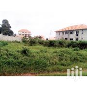 100*100ft for Sale in Kyaliwajjala at 200m | Land & Plots For Sale for sale in Central Region, Wakiso