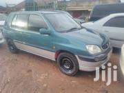 Toyota Raum 1999   Cars for sale in Central Region, Kampala