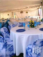 Events Planning | Party, Catering & Event Services for sale in Central Region, Kampala