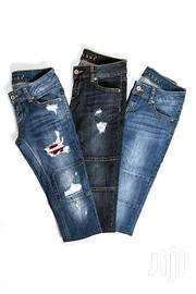 Jeans | Clothing for sale in Western Region, Masindi