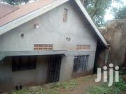 3 Bedroom House With 3 Shell Rentals For Sale In Namasuba Ebb Rd | Houses & Apartments For Sale for sale in Central Region, Kampala