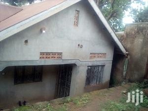 3 Bedroom House With 3 Shell Rentals For Sale In Namasuba Ebb Rd