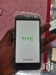 New HTC One M9 32 GB Gray | Mobile Phones for sale in Central Region, Kampala