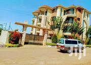 Grand Munyonyo Apartments On Sale | Houses & Apartments For Sale for sale in Central Region, Kampala