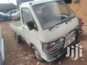 Toyota Lite-Ace 2002 White | Trucks & Trailers for sale in Central Region, Kampala