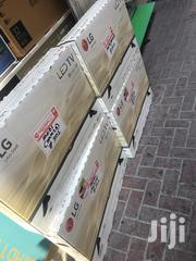 LG LED Digital TV 32 Inches | TV & DVD Equipment for sale in Central Region, Kampala