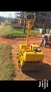 Hand Roller | Heavy Equipments for sale in Central Region, Kampala