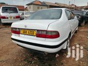 New Toyota Corona 1997 White | Cars for sale in Central Region, Kampala