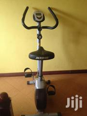 Workout Bike | Sports Equipment for sale in Central Region, Mukono