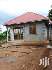 A House at Busabala in an Organised Environment With 2bedrooms | Houses & Apartments For Sale for sale in Central Region, Kampala
