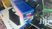 Need For Speed Heat For Ps4 | Video Games for sale in Central Region, Kampala