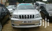 New Toyota Kluger 2003   Cars for sale in Central Region, Kampala