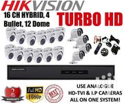 Cctv Cameras HD of All Types Just Call Direct | Cameras, Video Cameras & Accessories for sale in Central Region, Kampala