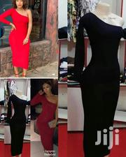 Nice Huggings   Clothing for sale in Central Region, Kampala
