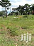 A New Estate at 4 Plots in Busabala Measuring 7 Decimals and Over   Land & Plots For Sale for sale in Kampala, Central Region, Uganda