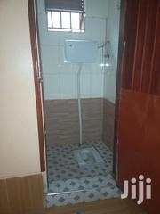 Single Room For Rent For In Kitintale Mutungo Road | Houses & Apartments For Rent for sale in Central Region, Kampala