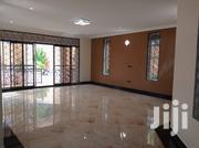 Very Hot Mansion on Quick Sale in Heart of Munyonyo With Private Title | Houses & Apartments For Sale for sale in Central Region, Kampala