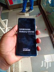 Samsung Galaxy S10 5G 128 GB Gray | Mobile Phones for sale in Central Region, Kampala