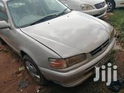 New Toyota Corolla 1996 Automatic Gray | Cars for sale in Central Region, Kampala