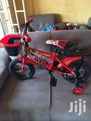 Kids Bicycle 'bike' Brand New | Babies & Kids Accessories for sale in Central Region, Kampala