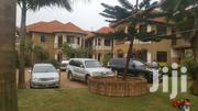 A 2 Bedroom Apartment in Mbuya | Houses & Apartments For Rent for sale in Central Region, Kampala