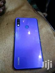 Tecno Spark 3 Pro 32 GB Blue | Mobile Phones for sale in Central Region, Kampala