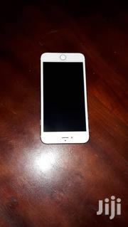 Apple iPhone 6s Plus 64 GB Silver | Mobile Phones for sale in Central Region, Kampala