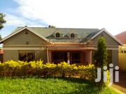A 3 Bedroom Bungalow in Namugongo   Houses & Apartments For Rent for sale in Central Region, Kampala
