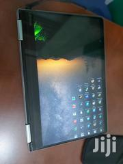 Laptop Lenovo Yoga 700 16GB Intel Core i7 HDD 512GB | Laptops & Computers for sale in Central Region, Kampala