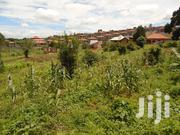 Plot on Sale!! Kira- Bulindo 100x100ft | Land & Plots For Sale for sale in Central Region, Kampala