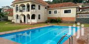 Mansion to Let | Houses & Apartments For Rent for sale in Central Region, Kampala