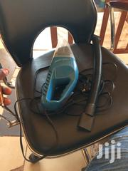Car Vacuum Cleaner | Vehicle Parts & Accessories for sale in Central Region, Kampala