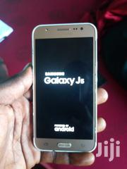 Samsung Galaxy J5 16 GB Gold | Mobile Phones for sale in Central Region, Kampala