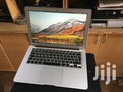 Laptop Apple MacBook Air 4GB Intel Core i5 SSD 128GB | Laptops & Computers for sale in Eastern Region, Jinja