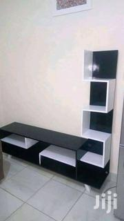 A Nice Tv Stand | Furniture for sale in Central Region, Kampala