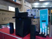 Sony 1200 Watts Home Theater System | Audio & Music Equipment for sale in Central Region, Kampala