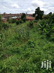 Land In Kira Bulindo For Sale | Land & Plots For Sale for sale in Central Region, Kampala