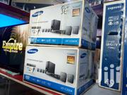 New Samsung Home Theatre Sound System | Audio & Music Equipment for sale in Central Region, Kampala