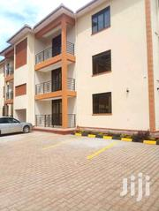 Two Bedroom Apartment At Kiwatule For Rent   Houses & Apartments For Rent for sale in Central Region, Kampala