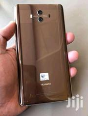 Huawei Mate 10 128 GB | Mobile Phones for sale in Central Region, Kampala