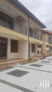 Duplex House for Rent in Bugolobi | Houses & Apartments For Rent for sale in Central Region, Kampala