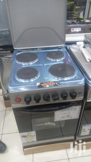 Full Electric Stand Oven | Kitchen Appliances for sale in Central Region, Kampala