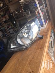 Nissan Wingroad Headlights For Sale | Vehicle Parts & Accessories for sale in Central Region, Kampala