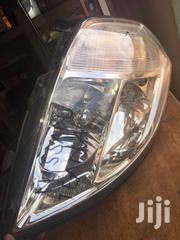 Nissan Teana Headlights For Sale | Vehicle Parts & Accessories for sale in Central Region, Kampala