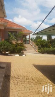 Astandalone House for Rent in Bugolobi | Houses & Apartments For Rent for sale in Central Region, Kampala