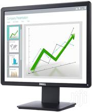 Monitors Of All Types UK Used | Computer Monitors for sale in Central Region, Kampala