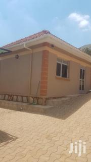 Double House for Rent in Mengo | Houses & Apartments For Rent for sale in Central Region, Kampala