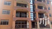 Two Bedroom Apartment At Kyebando For Rent | Houses & Apartments For Rent for sale in Central Region, Kampala