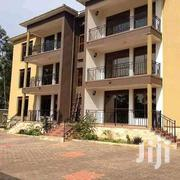 Two Bedroom Apartment In Naalya For Rent   Houses & Apartments For Rent for sale in Central Region, Kampala